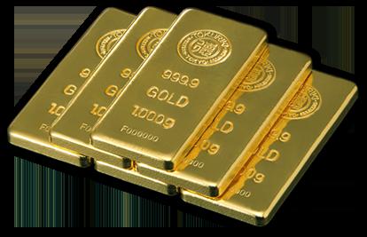 はじめての貴金属資産形成|金・プラチナ・銀 資産形成用地金|金 相場 ...